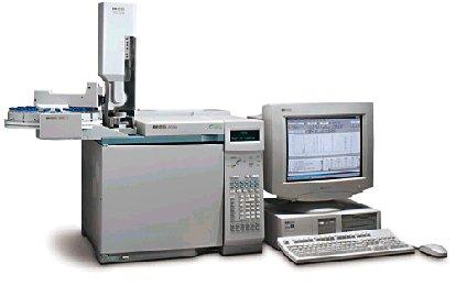 gc machine